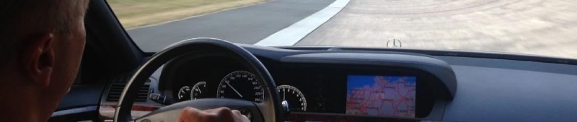 MB cars service capteur auto Lille