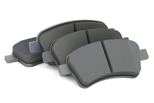 plaquette de freins marcq en baroeul pi ce de freinage roubaix. Black Bedroom Furniture Sets. Home Design Ideas